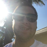 Nicholas from Grafton | Man | 25 years old | Aries