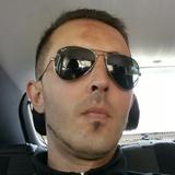 Michael from Huelva | Man | 37 years old | Virgo