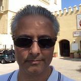 Superman from Malaga | Man | 57 years old | Sagittarius