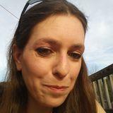 Katie from Watseka | Woman | 39 years old | Gemini