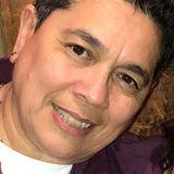 Lourdes from Hermosa Beach | Woman | 58 years old | Sagittarius