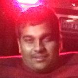 Naveen from Martinez   Man   30 years old   Virgo