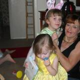 Donita from Pottsville | Woman | 51 years old | Leo