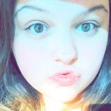 Tori from Zachary | Woman | 24 years old | Aquarius