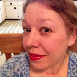 Candice from Brantford | Woman | 37 years old | Cancer
