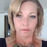 Kerker from Salt Lake City   Woman   44 years old   Sagittarius