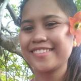 Nikii from Ahmadabad | Woman | 25 years old | Aquarius