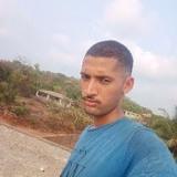 Rajput from Shimla | Man | 25 years old | Aquarius