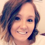 Hannahmasty from Sterling Heights | Woman | 24 years old | Scorpio