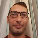 Florin from Reading   Man   33 years old   Aquarius