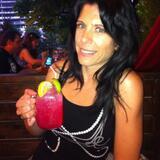 Juniper from Newaygo | Woman | 34 years old | Scorpio