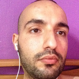 Megax from Suresnes | Man | 30 years old | Aries
