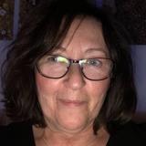 Ulli from Eschersheim | Woman | 63 years old | Scorpio