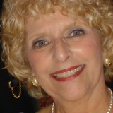 Sandie from Mariposa | Woman | 79 years old | Aquarius
