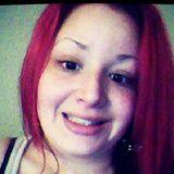Bunnii from Petersburg   Woman   35 years old   Aquarius