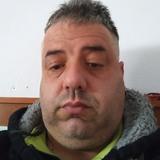 Scania45N from Aviles | Man | 47 years old | Virgo