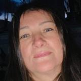 Cahomela3U from Powell River | Woman | 55 years old | Taurus