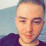 Enzofiorini from Lyon | Man | 24 years old | Gemini