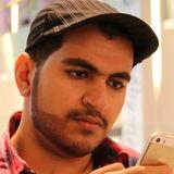 Ali from Abha | Man | 32 years old | Taurus