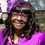 widowed women in Arkansas #9