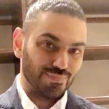 Malguth16 from Riyadh | Man | 42 years old | Taurus