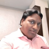 Jitendra from Asansol   Man   42 years old   Taurus
