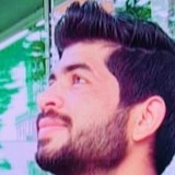 Syed from Pfungstadt | Man | 28 years old | Libra