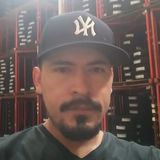 Cesar from South Gate   Man   39 years old   Aquarius