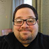 Tigerrob from Cuyahoga Falls | Man | 37 years old | Libra
