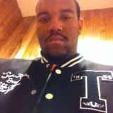 Charless from Melvindale | Man | 31 years old | Sagittarius