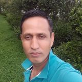 Thakur from Banur | Man | 43 years old | Pisces