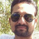 Sanju from Farrukhabad | Man | 31 years old | Taurus