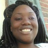 Women Seeking Men in Greenville, Mississippi #9