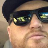 Luke from Tahuya | Man | 40 years old | Pisces