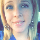 Breannanicole from Palatka | Woman | 24 years old | Pisces