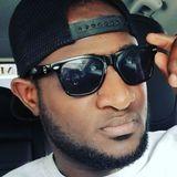 Omar from Flin Flon   Man   32 years old   Virgo