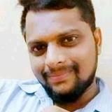 Ganii from Chodavaram | Man | 22 years old | Scorpio