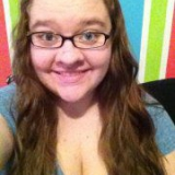 Meaghan from Wyandotte | Woman | 27 years old | Cancer