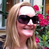 Miki from Bracknell   Woman   55 years old   Virgo