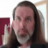 Rileyderek8S5 from Palm Bay | Man | 41 years old | Aquarius