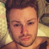 Justjay from Swansea | Man | 31 years old | Taurus