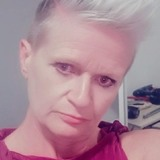 Roqsta from Rockdale | Woman | 39 years old | Capricorn