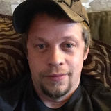 Bgeorge from Augusta | Man | 36 years old | Libra