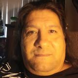 Wolf from Las Vegas   Man   55 years old   Sagittarius