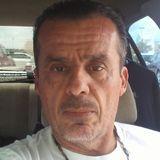 Tito from Orange Park | Man | 58 years old | Sagittarius