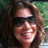 Dee from North Vancouver | Woman | 60 years old | Libra