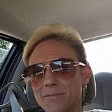 Kweaver from Cary | Woman | 45 years old | Pisces