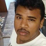 Kannan from Virudunagar   Man   26 years old   Aquarius