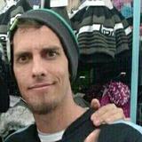 Josevg from Torremolinos | Man | 30 years old | Libra