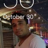 Navee from Sanaur | Man | 29 years old | Taurus